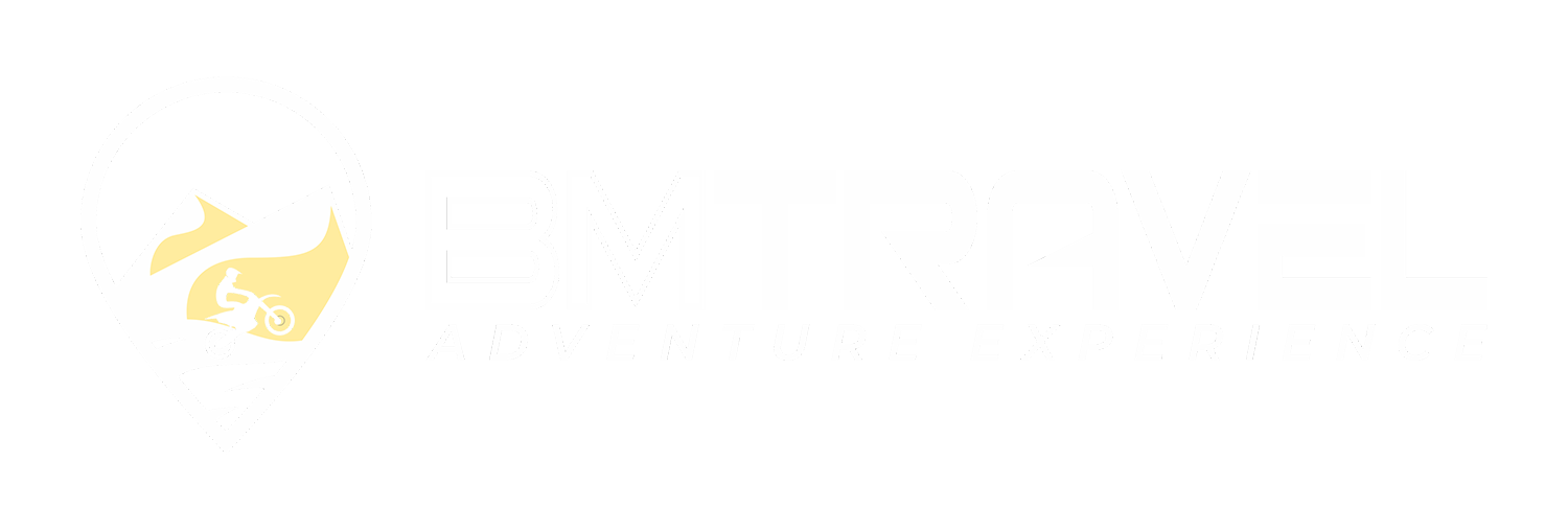 BM Travel Adventure Experience || Best Vietnam Motorcycle Tours Operator