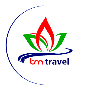 BM Travel Co.,Ltd,Motorbike, Motorcycle, Bike Tours Northern Loop Vietnam