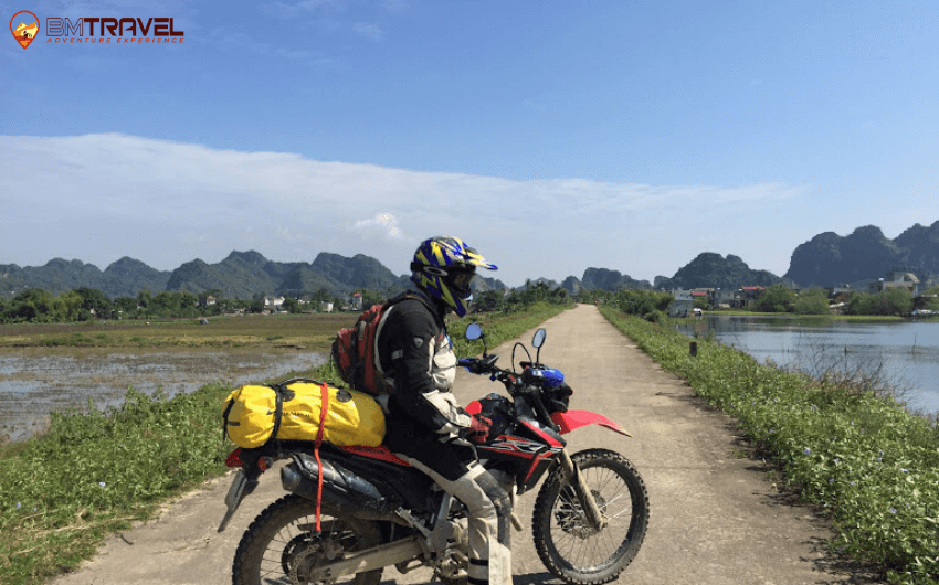 bm-travel-adventure-ha-giang-to-ninh-binh-11
