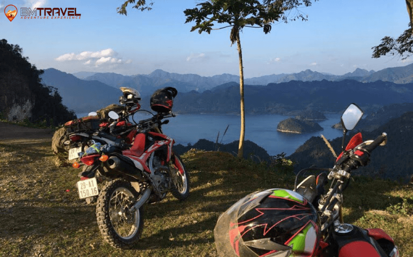 bm-travel-adventure-ha-giang-to-ninh-binh-12