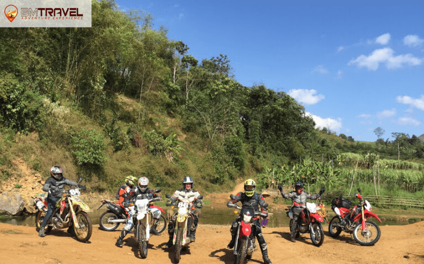 bm-travel-adventure-ha-giang-to-ninh-binh-13
