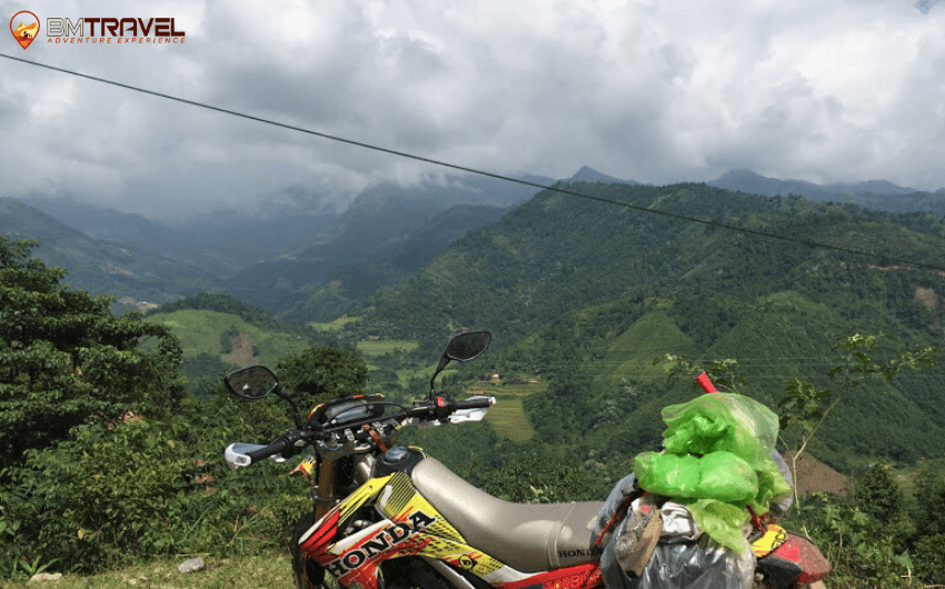 bm-travel-adventure-ha-giang-to-ninh-binh-3
