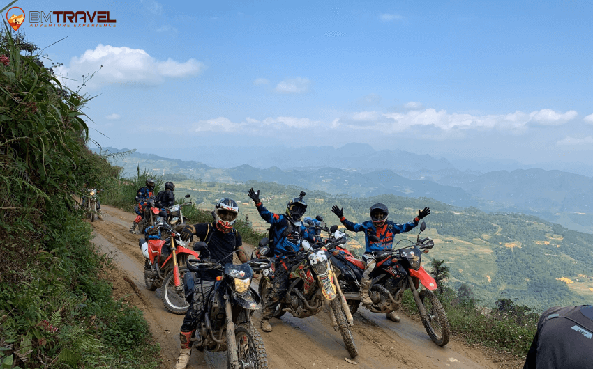 bm-travel-adventure-ha-giang-to-ninh-binh-4