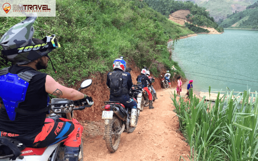 bm-travel-adventure-ha-giang-to-ninh-binh-5
