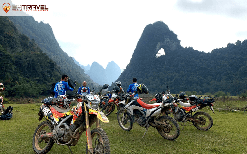 bm-travel-adventure-ha-giang-to-ninh-binh-6