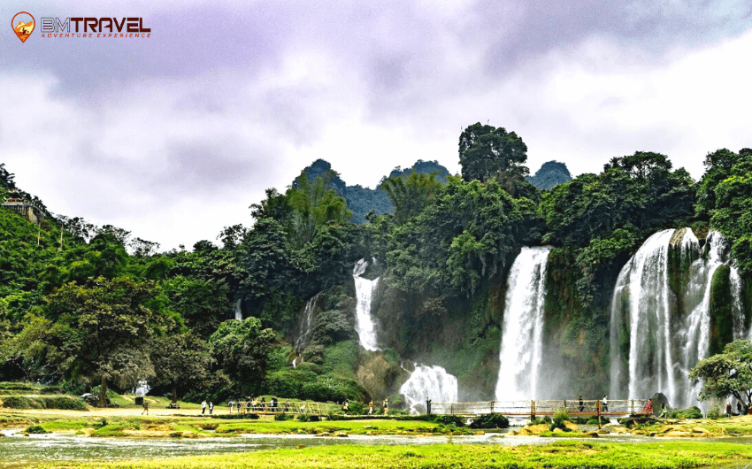 bm-travel-adventure-ha-giang-to-ban-gioc-waterfall-1