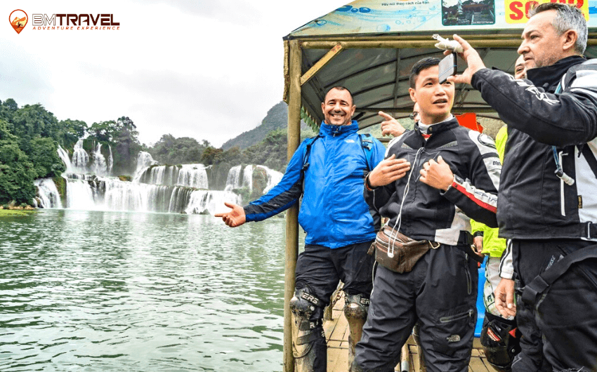 bm-travel-adventure-ha-giang-to-ban-gioc-waterfall-2