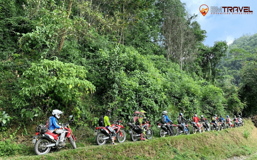 bm-travel-adventure-sapa-motorbike-tours-for-first-time-travelers-8