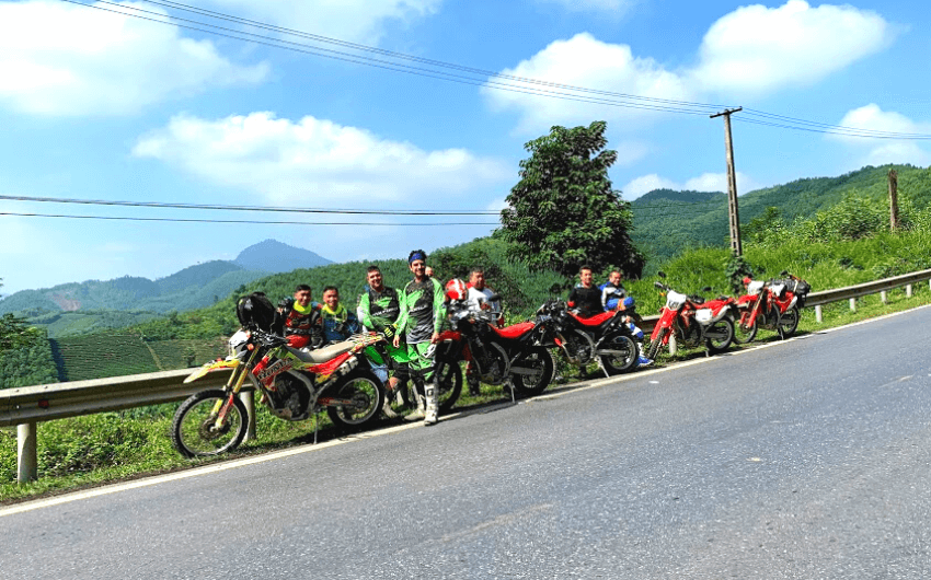 bm-travel-adventure-motorcycle-tour-from-halong-bay-to-da-nang-4
