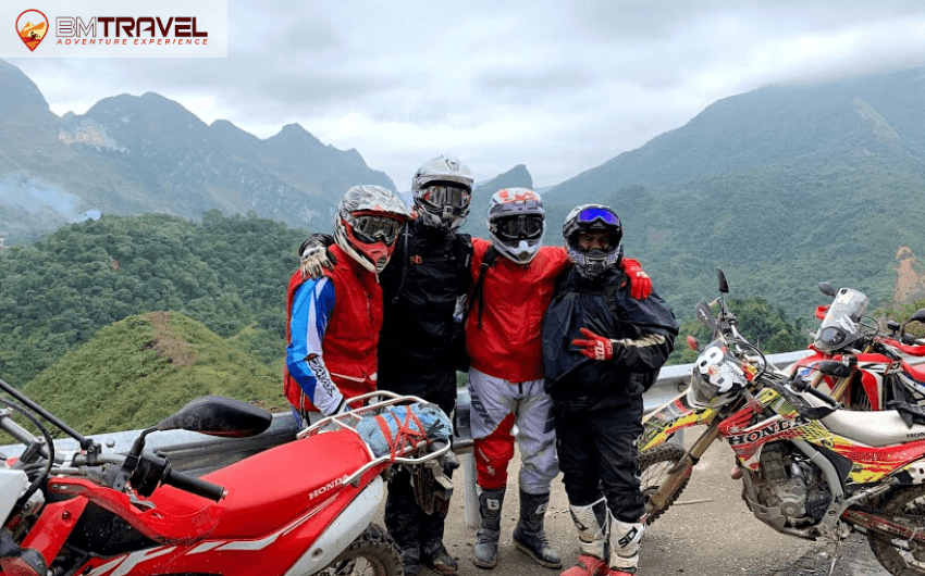 bm-travel-adventure-sapa-motorbike-tours-for-first-time-travelers-2