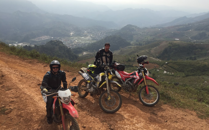 BM-Travel-Adventure-North-Vietnam-Enduro-Tour-1