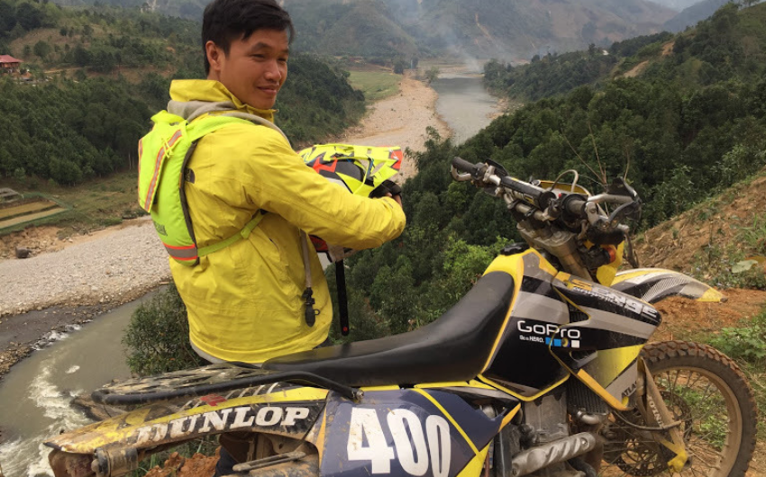 BM-Travel-Adventure-North-Vietnam-Enduro-Tour-2