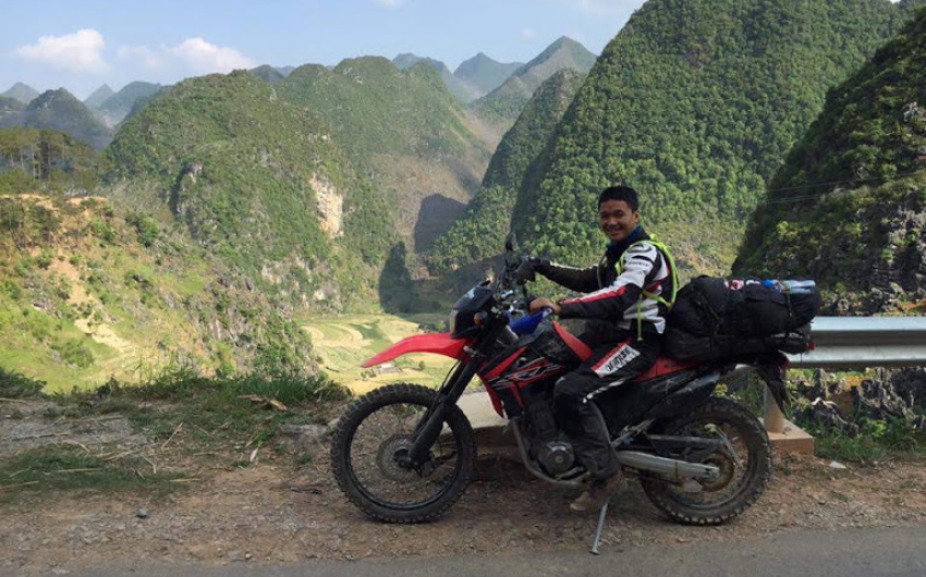 BM-Travel-Adventure-North-Vietnam-Enduro-Tour-3