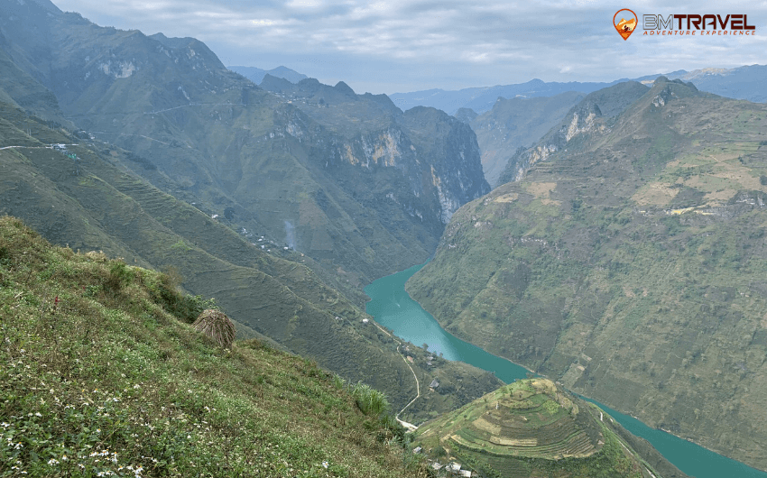 BM-Travel-Adventure-Ha-Giang-Motorbike-Tours