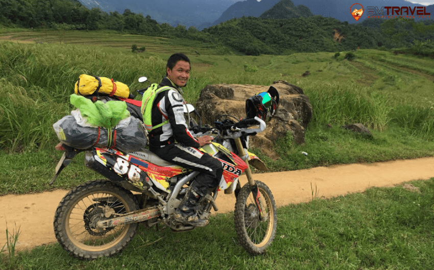 bm-travel-adventure-border-crossing-motorbike-tours-21-days-1