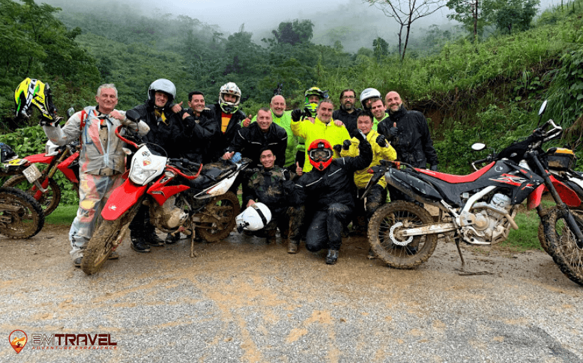 bm-travel-adventure-border-crossing-motorbike-tours-21-days-11