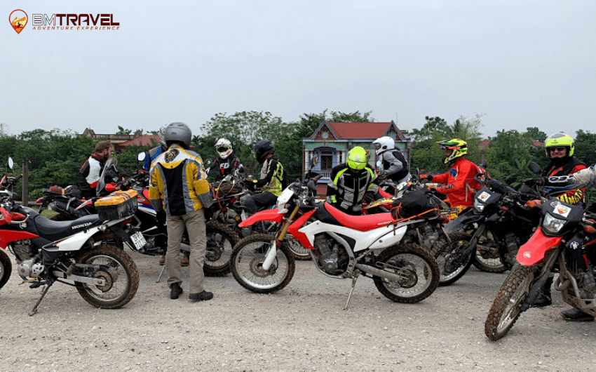 bm-travel-adventure-border-crossing-motorbike-tours-21-days-13
