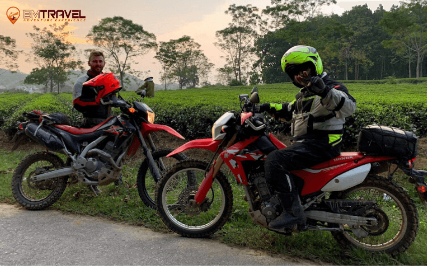 bm-travel-adventure-border-crossing-motorbike-tours-21-days-14