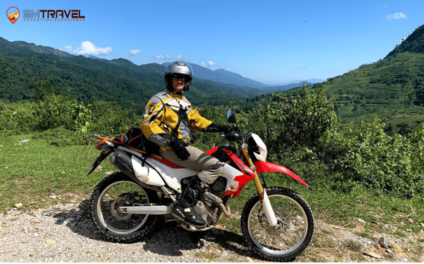 bm-travel-adventure-border-crossing-motorbike-tours-21-days-16