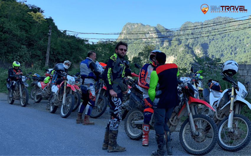 bm-travel-adventure-border-crossing-motorbike-tours-21-days-17