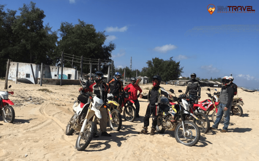 bm-travel-adventure-border-crossing-motorbike-tours-21-days-19