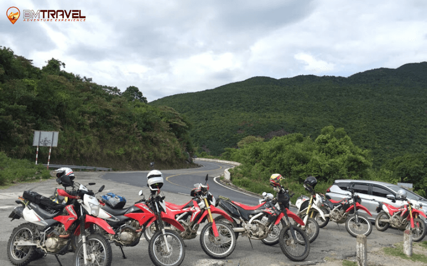 bm-travel-adventure-border-crossing-motorbike-tours-21-days-21