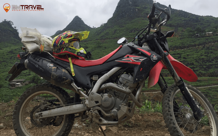 bm-travel-adventure-border-crossing-motorbike-tours-21-days-4
