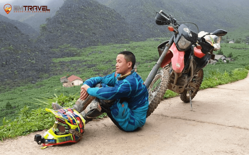 bm-travel-adventure-border-crossing-motorbike-tours-21-days-5
