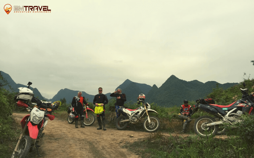 bm-travel-adventure-border-crossing-motorbike-tours-21-days-6