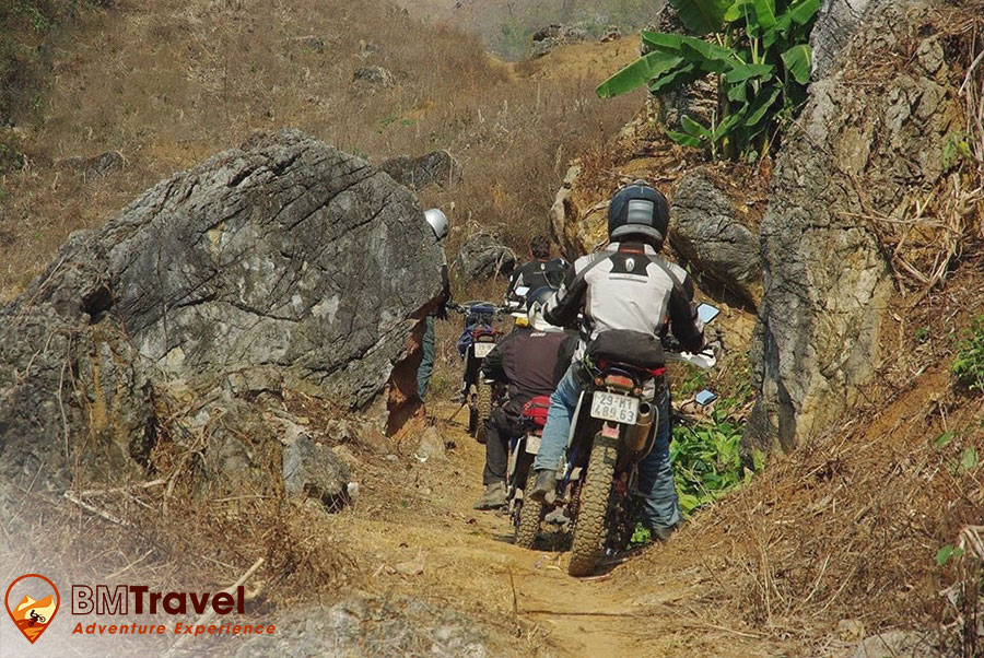 off-road-sapa-6-day-1