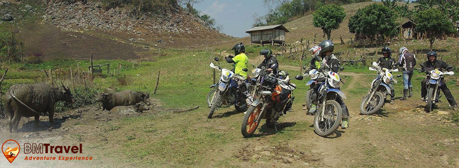 off-road-sapa-6-day-2