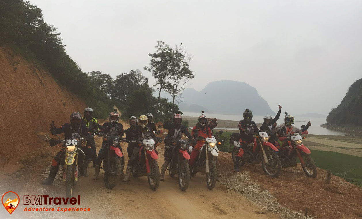 off-road-sapa-6-day-3