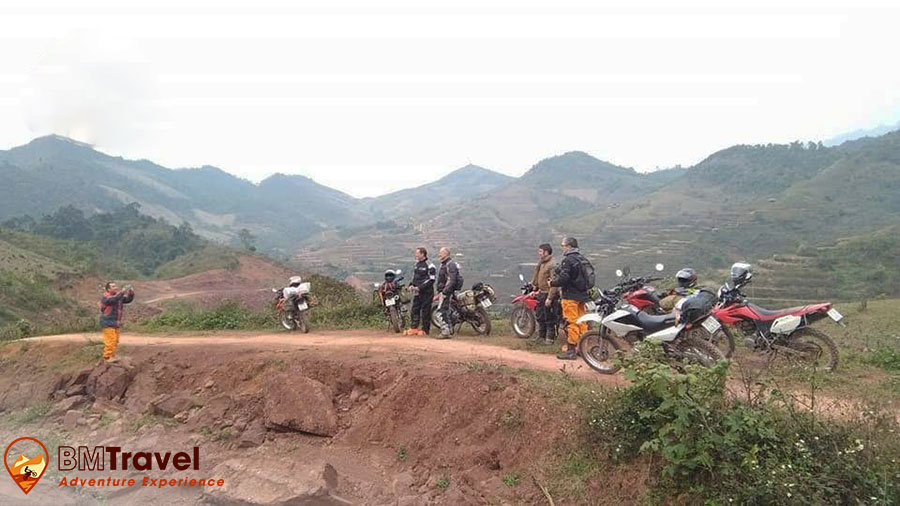 off-road-sapa-6-day-5