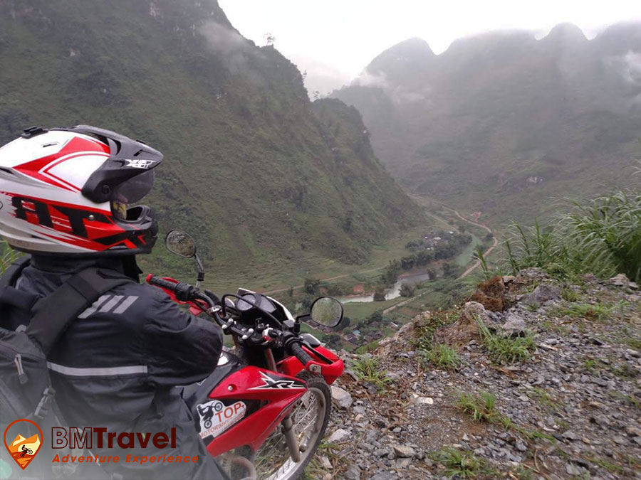 off-road-sapa-6-day-6