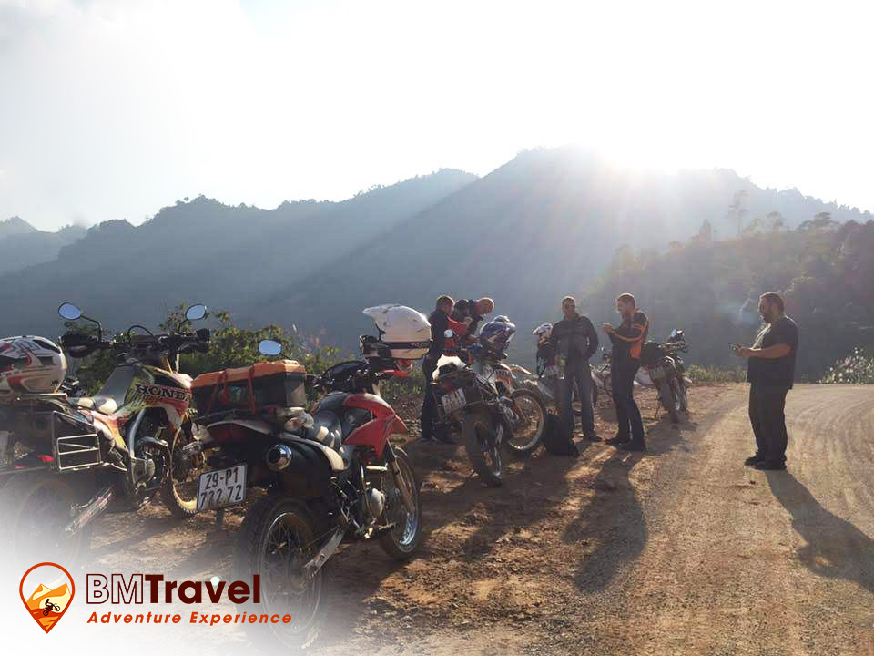 great-vietnam-motorbike-tours-1