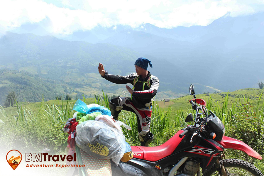 great-vietnam-motorbike-tours-3