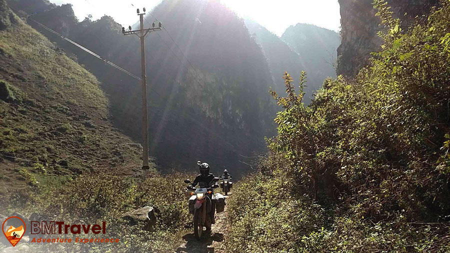 sapa-motorbike-tours-8-days-2