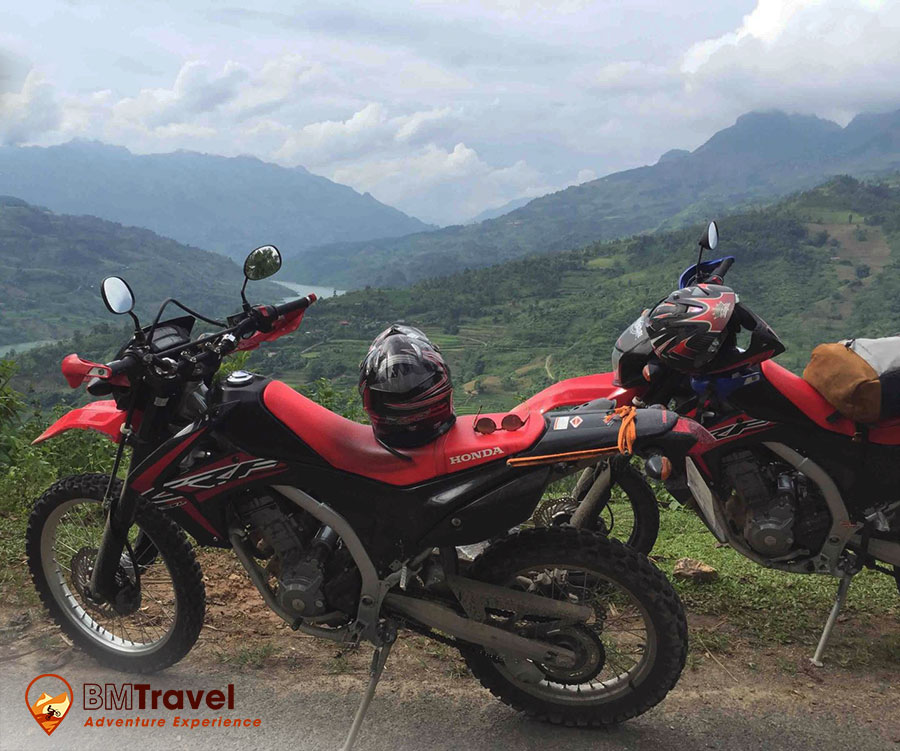 sapa-motorbike-tours-8-days-3