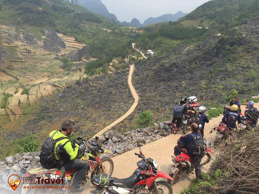 sapa-motorbike-tours-8-days-4