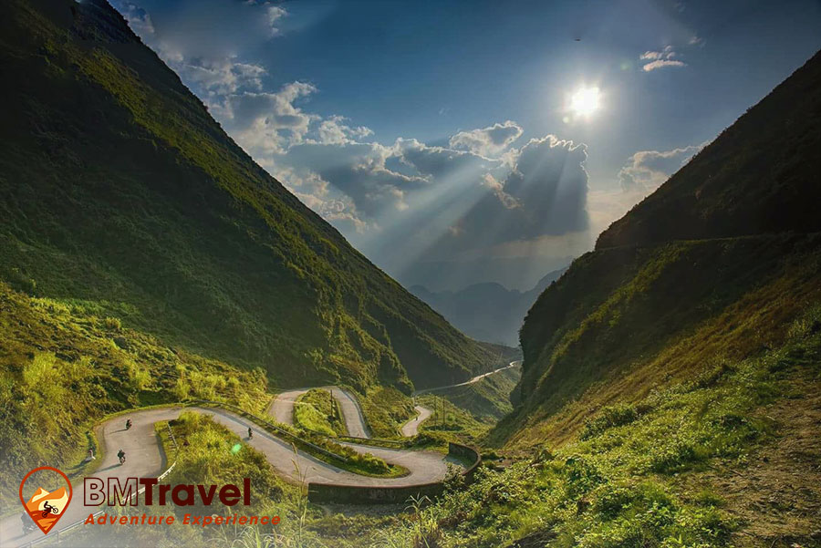 sapa-motorbike-tours-8-days-5