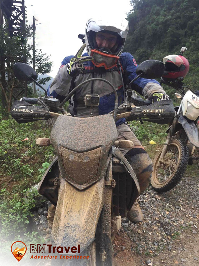 sapa-motorbike-tours-8-days-7