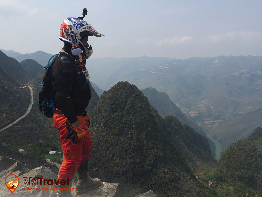 sapa-motorbike-tours-8-days-8