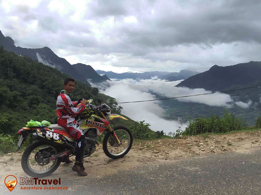 sapa-motorbike-tours-8-days