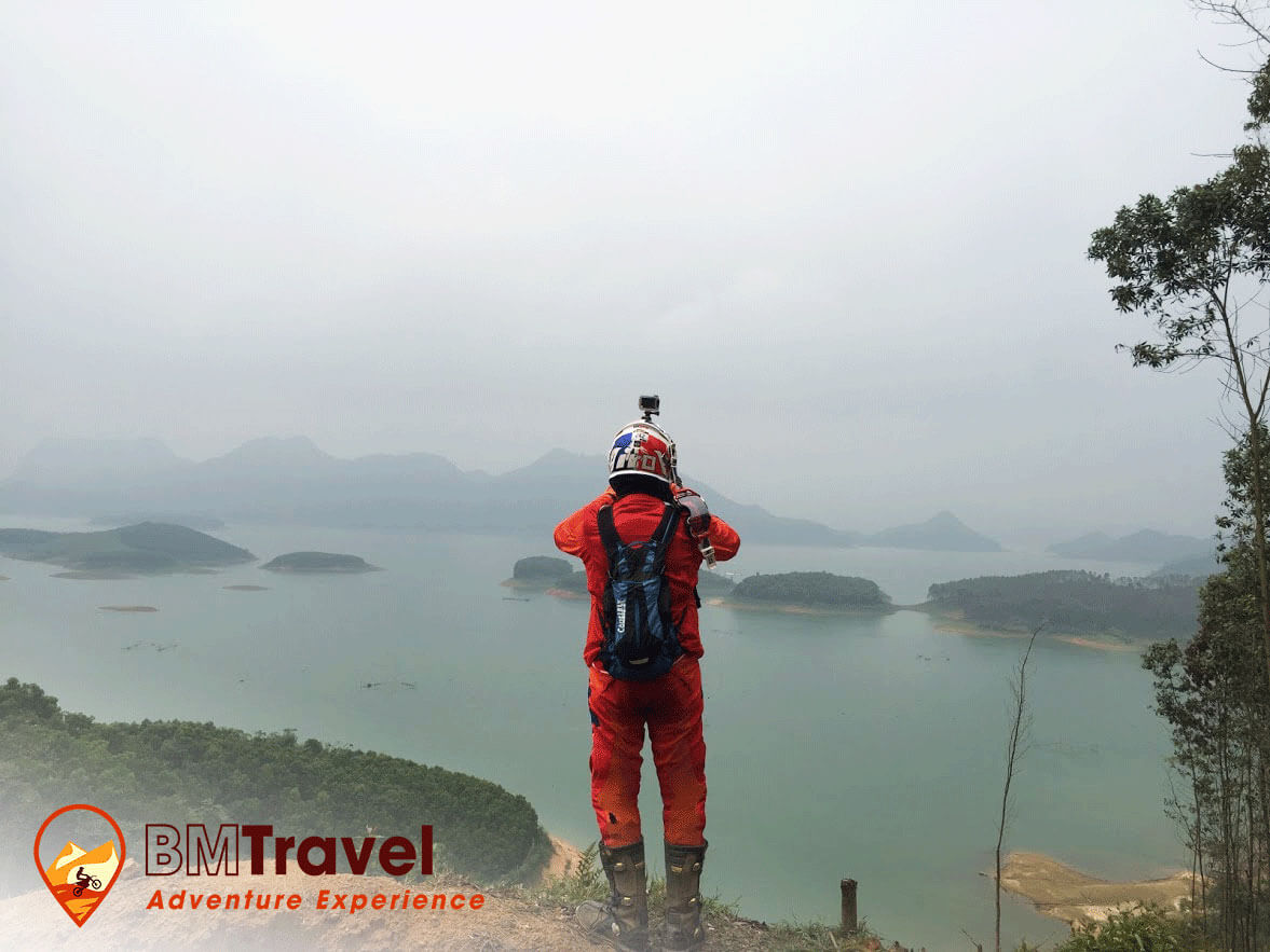 Northwest-vietnam-motorbike-tours-6-day-day-3