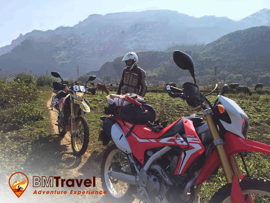 northwest-vietnam-motorbike-trip-7-days-day-2