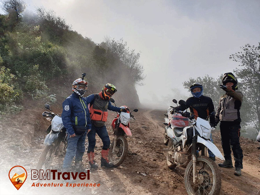 northwest-vietnam-motorbike-trip-7-days-day-3