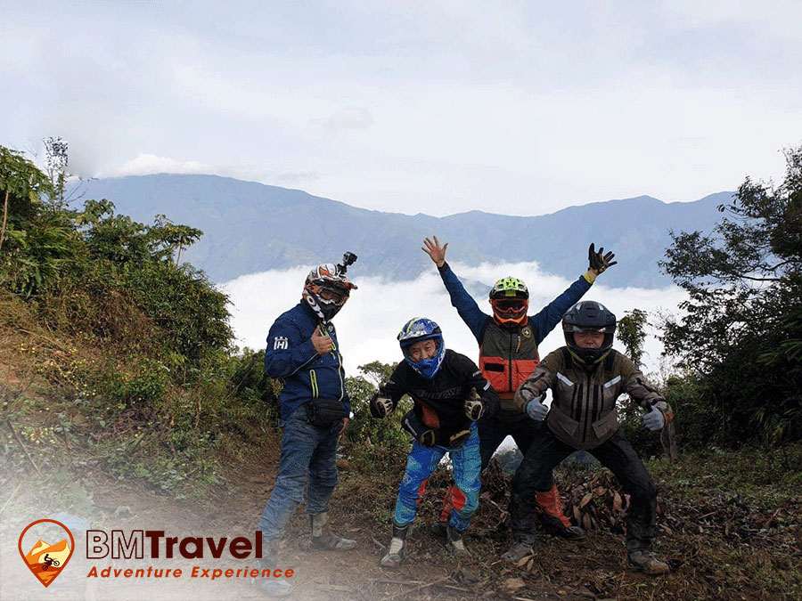 northwest-vietnam-motorbike-trip-7-days-day-4