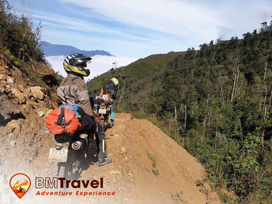 northwest-vietnam-motorbike-trip-7-days-day-5