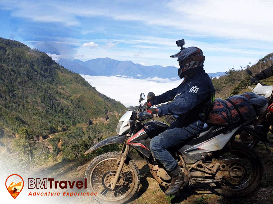 northwest-vietnam-motorbike-trip-7-days-day-6