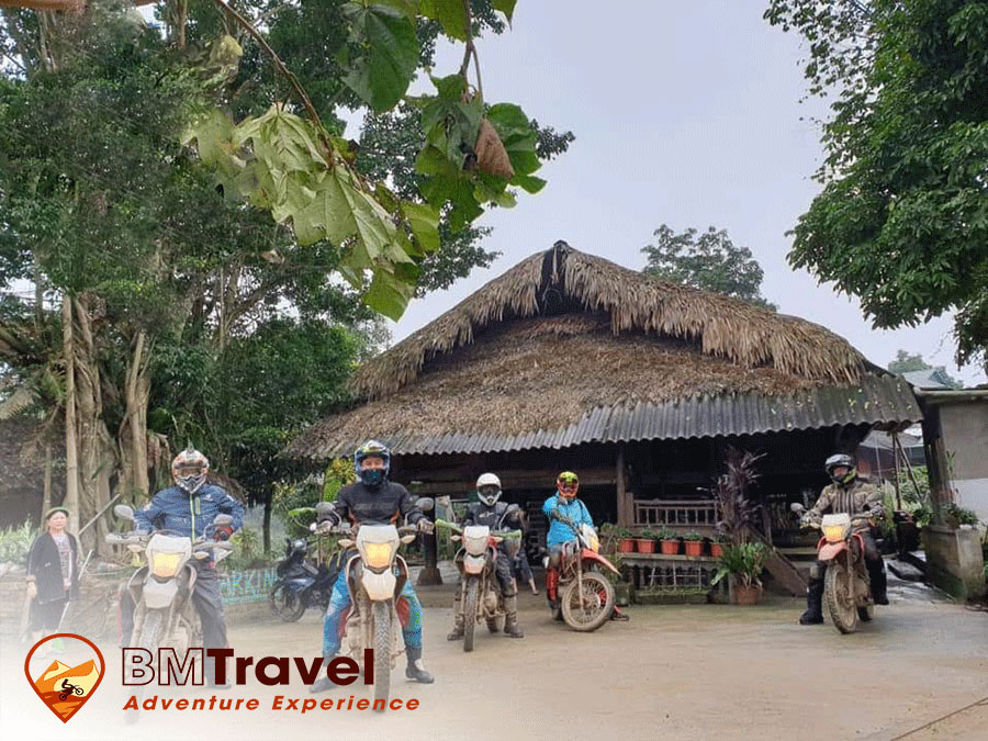 northwest-vietnam-motorbike-trip-7-days-day-7